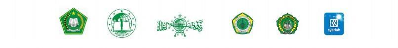 logo~1