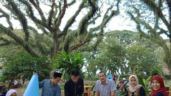 Tiga Dosen Ikhac Mengikuti Pelatihan Sekolah Asset Based Community Development di Banyuwangi