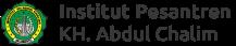 Institut KH Abdul Chalim